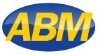abm_logo_male